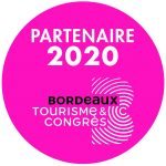 Bordeaux Tourisme & congrés